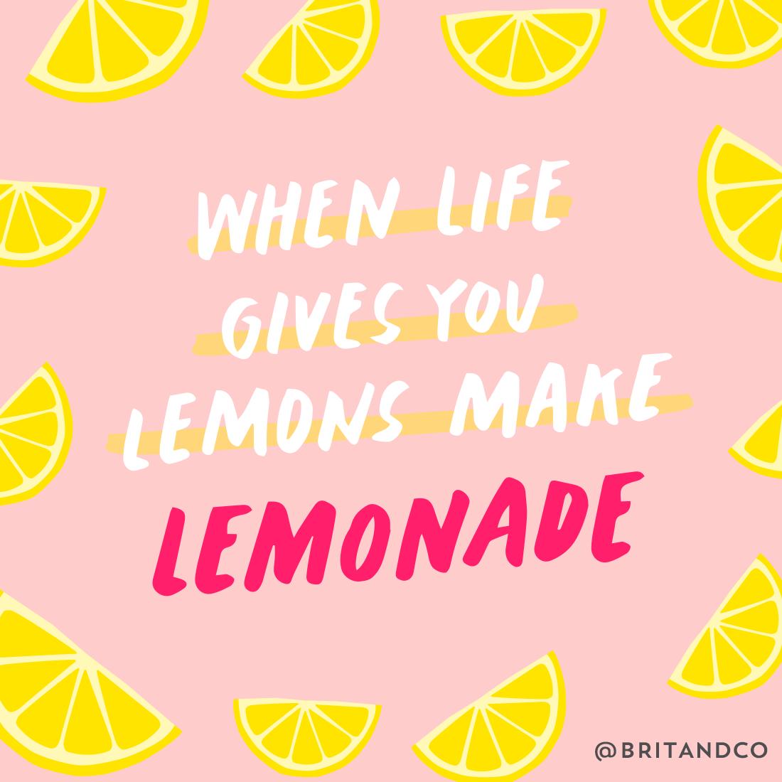 Lemonade_1100x1100.png