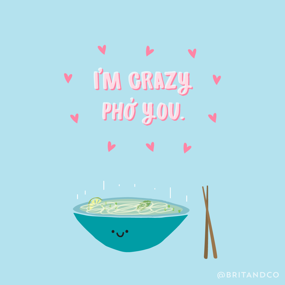 Crazy-Pho-You_1100x1100.png
