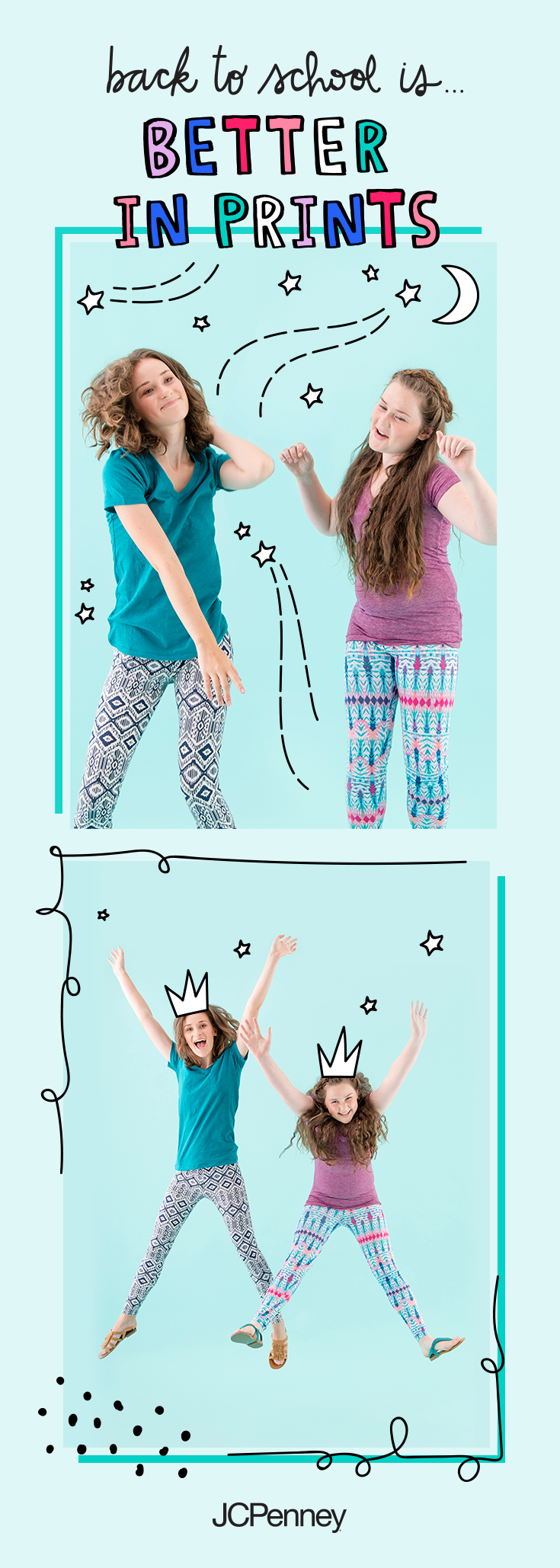 JCP-Back-to-School-Pin_Printed-Leggings.png