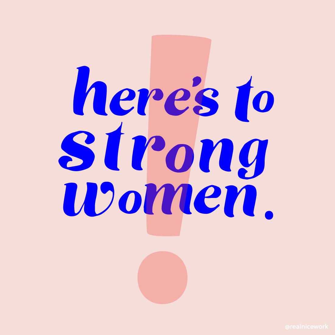 strong-women-1-watermark-rnw.png