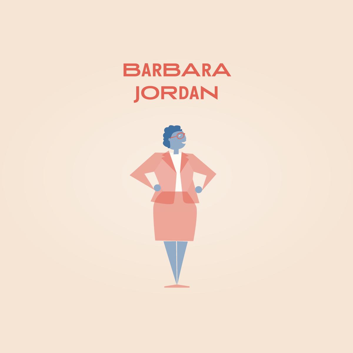 LP-Political-Heroines_IG-Swipe_BJ-1.png