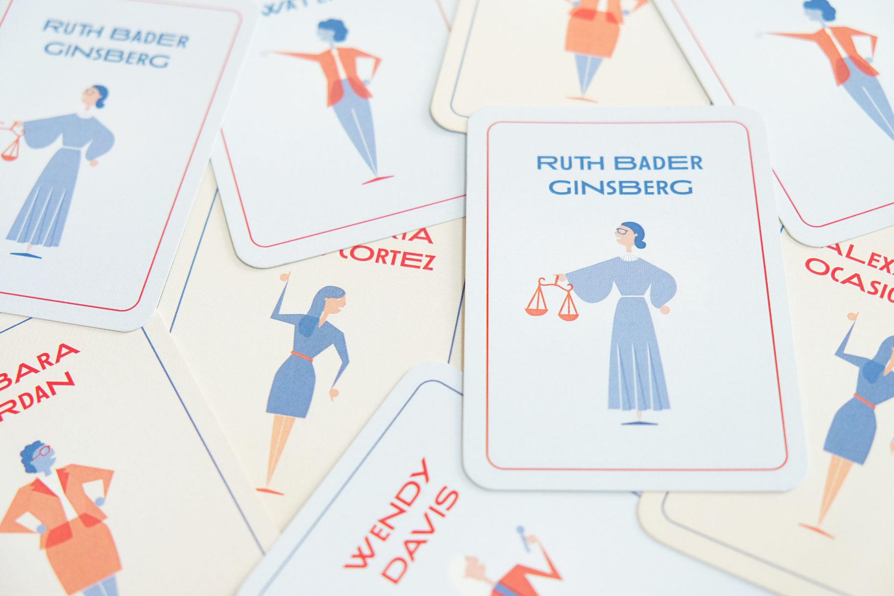 Political-Heroine_Trading-Cards.jpg
