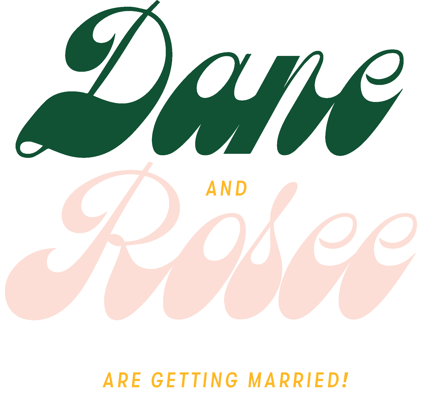 Rosee+Dane-Are-Getting-Married-07_7.png