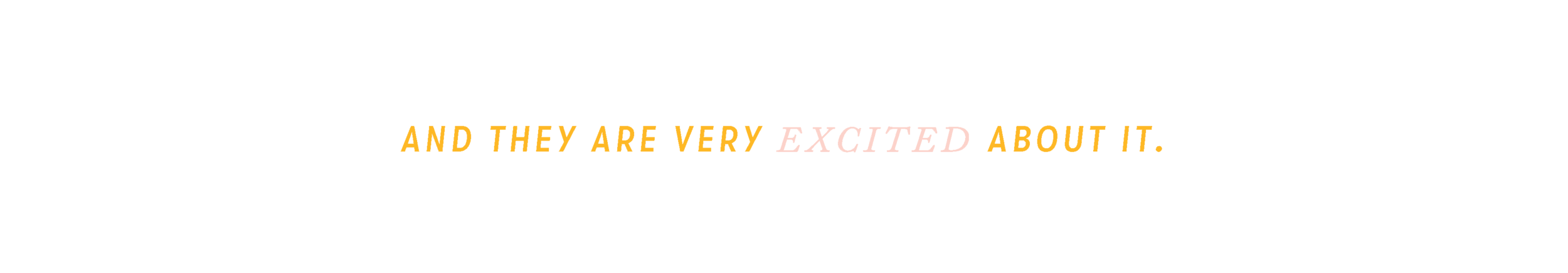 Very-Excited_8 copy.png