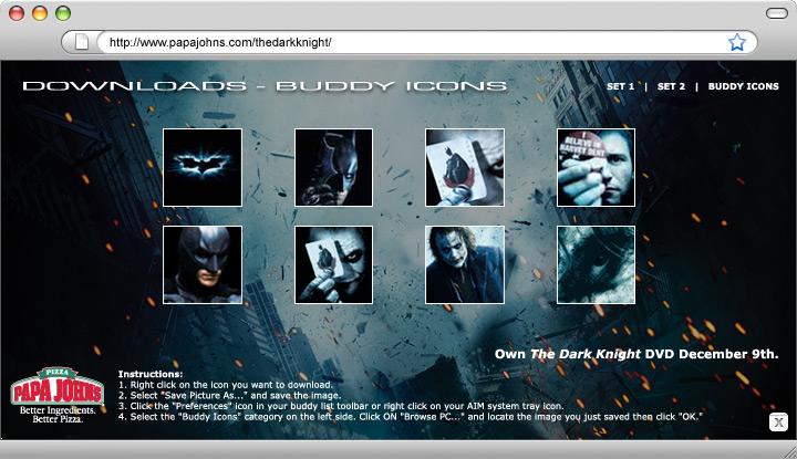 Icon Page.jpg