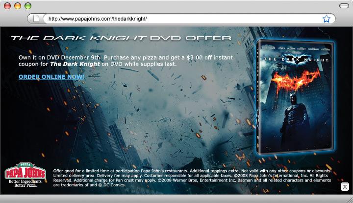 DVD Offer Page.jpg