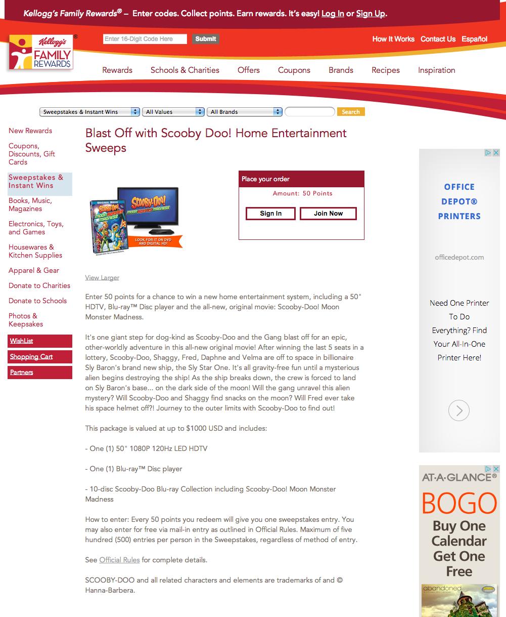 Kelloggs Rewards_SD MMM_Coupon_010915.png