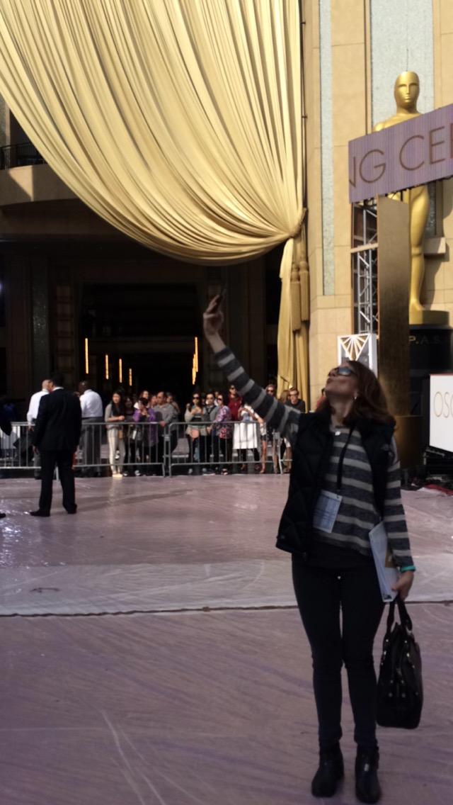 Cyn Selfie.JPG