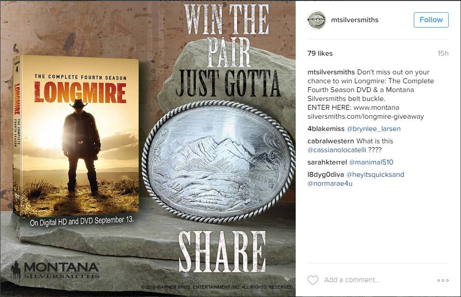 9.13_Montana Silversmiths_Longmire_Instagram.png