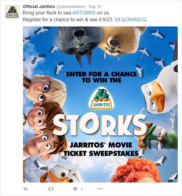 9.15_Jarritos_Storks_Twitter.png