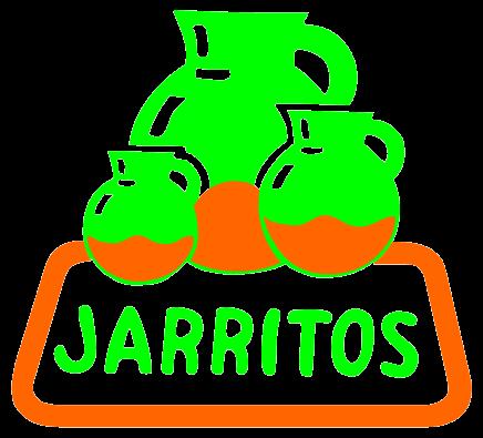 Jarritos x  Ready Player One