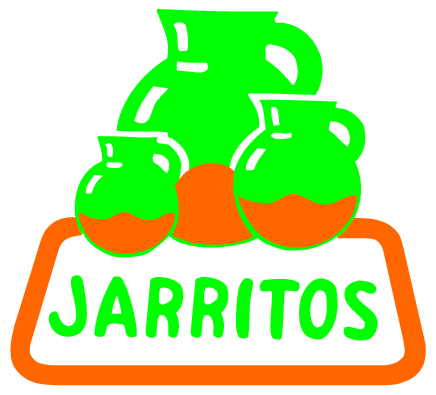 Jarritos x  Ready Player One