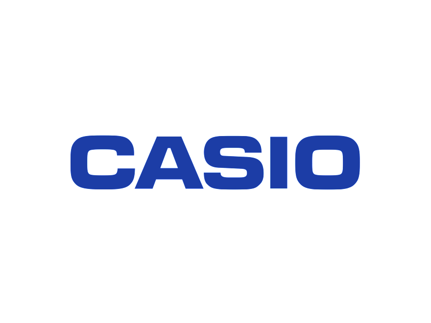 Casio x  Ready Player One