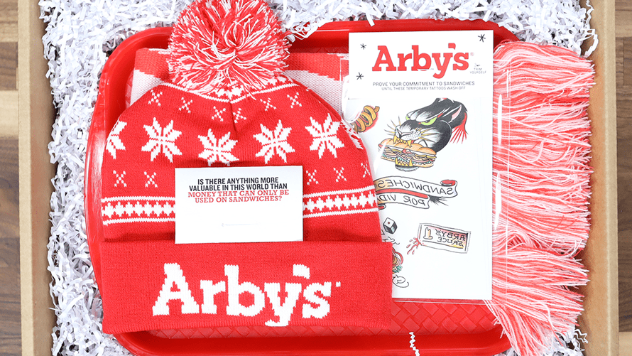 Arbys-of-the-Month-January-Box-content-2019.png