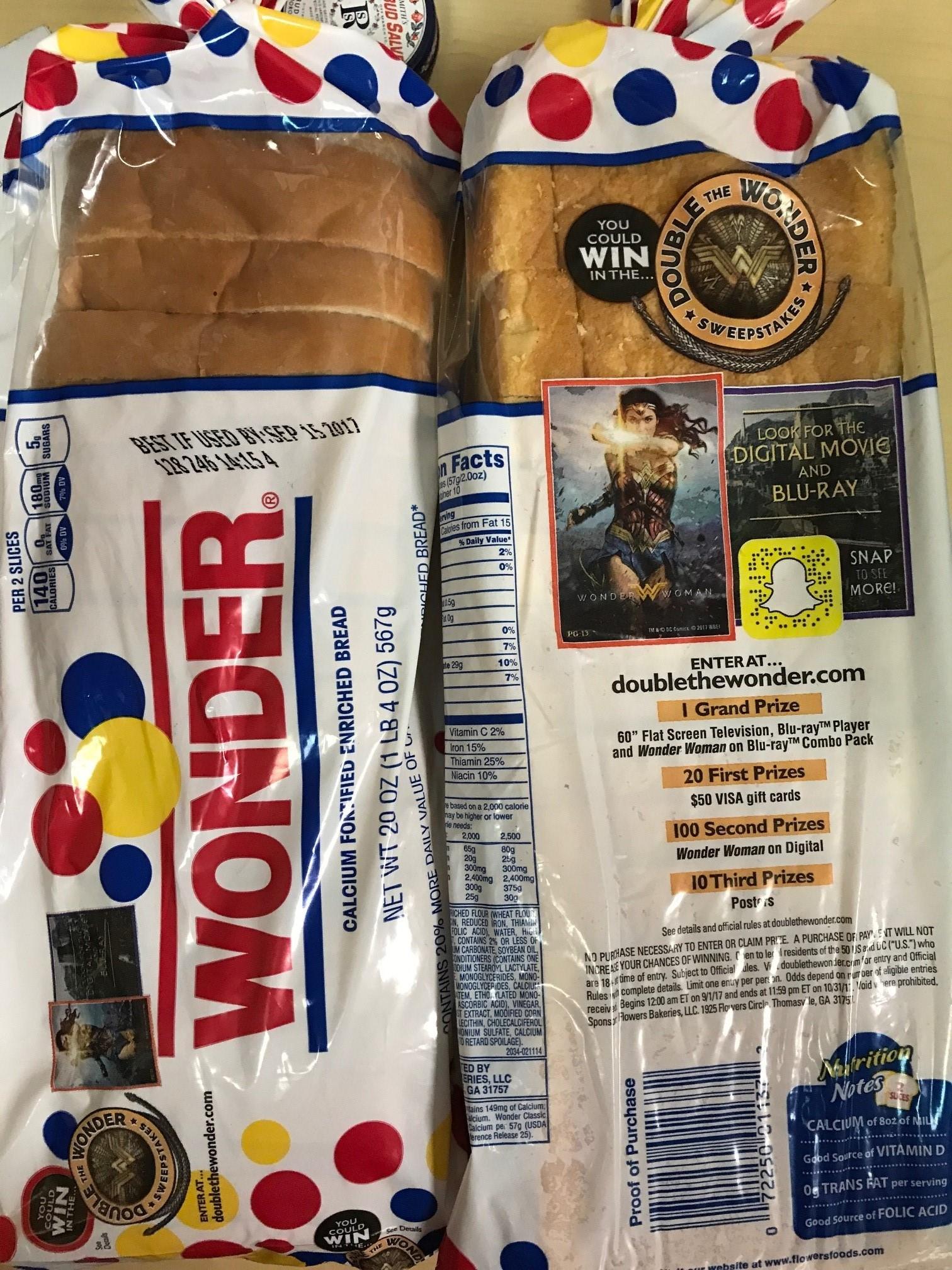 Wonder Bread_Wonder Woman_side by side.JPG