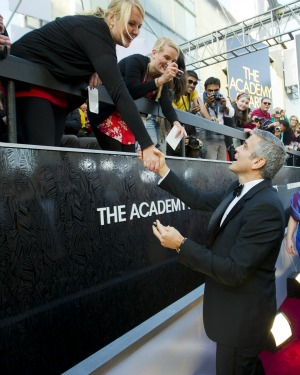 George-Clooney-Oscars_z1mbhs.jpg
