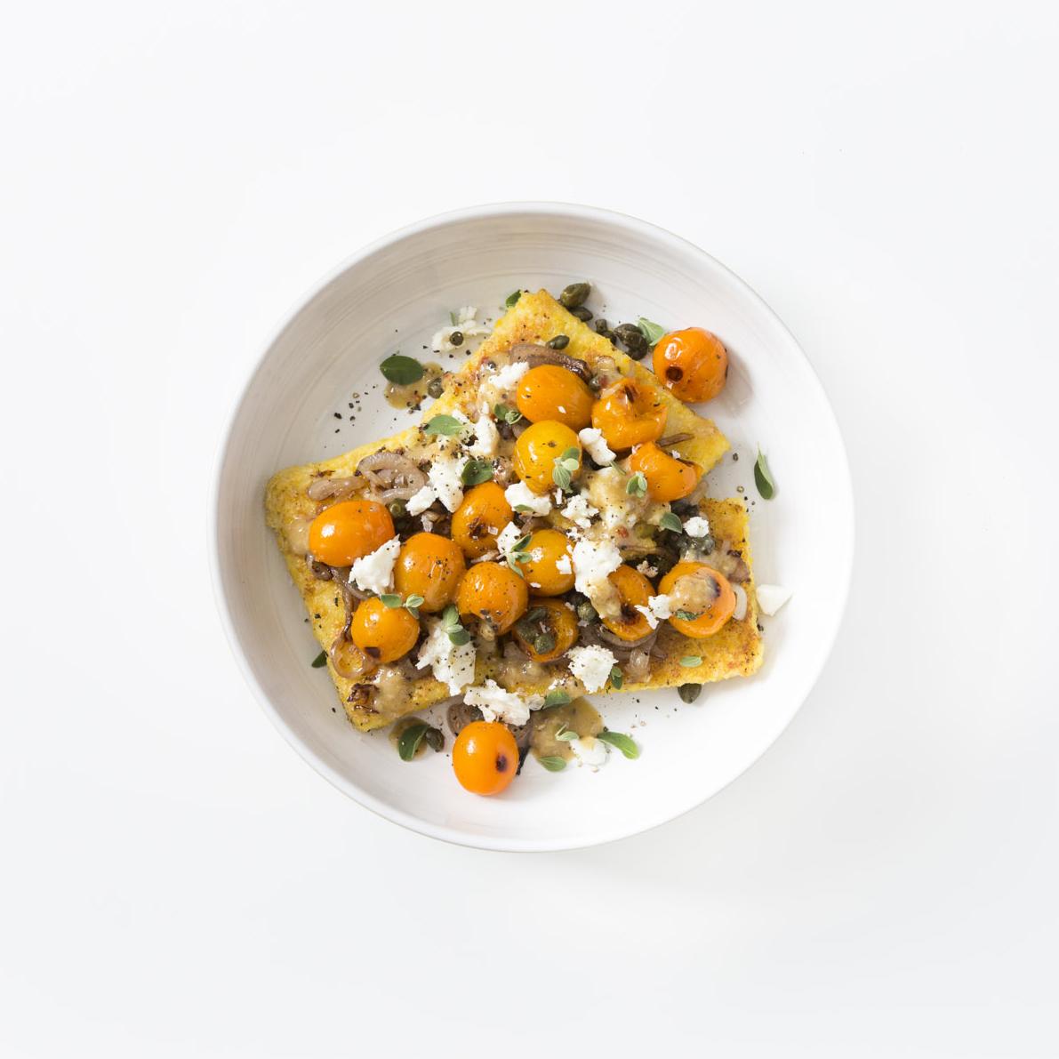 Plancha-Vegetables-TomatoesFetaPolenta_F-10.jpg
