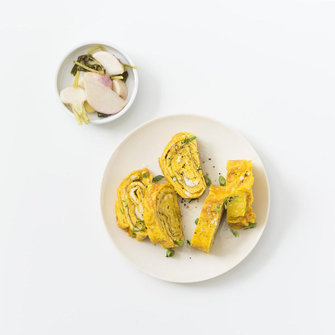Plancha-Vegetables-Tamago_F-07.jpg