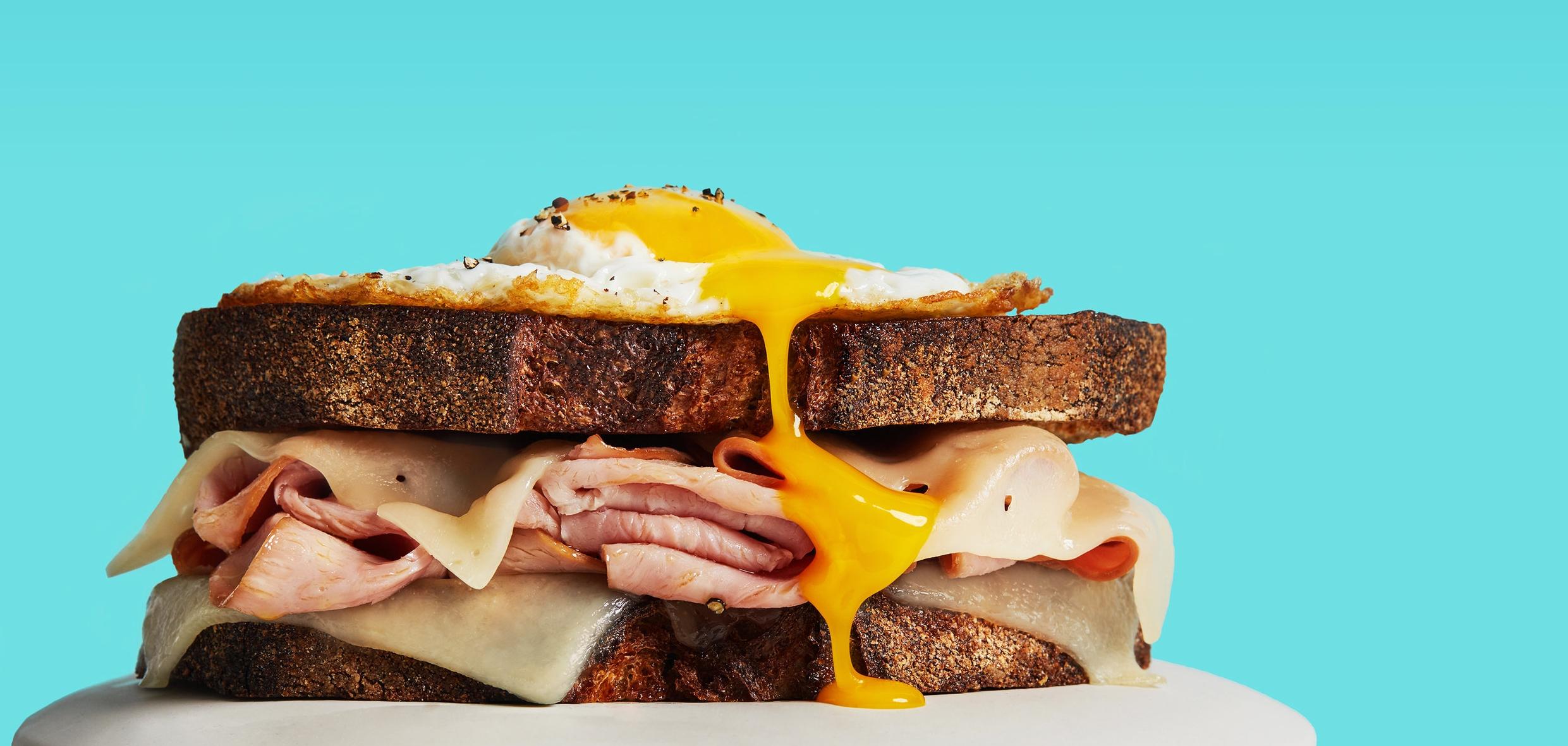 LA Mag_Breakfast_0057 teal.jpg