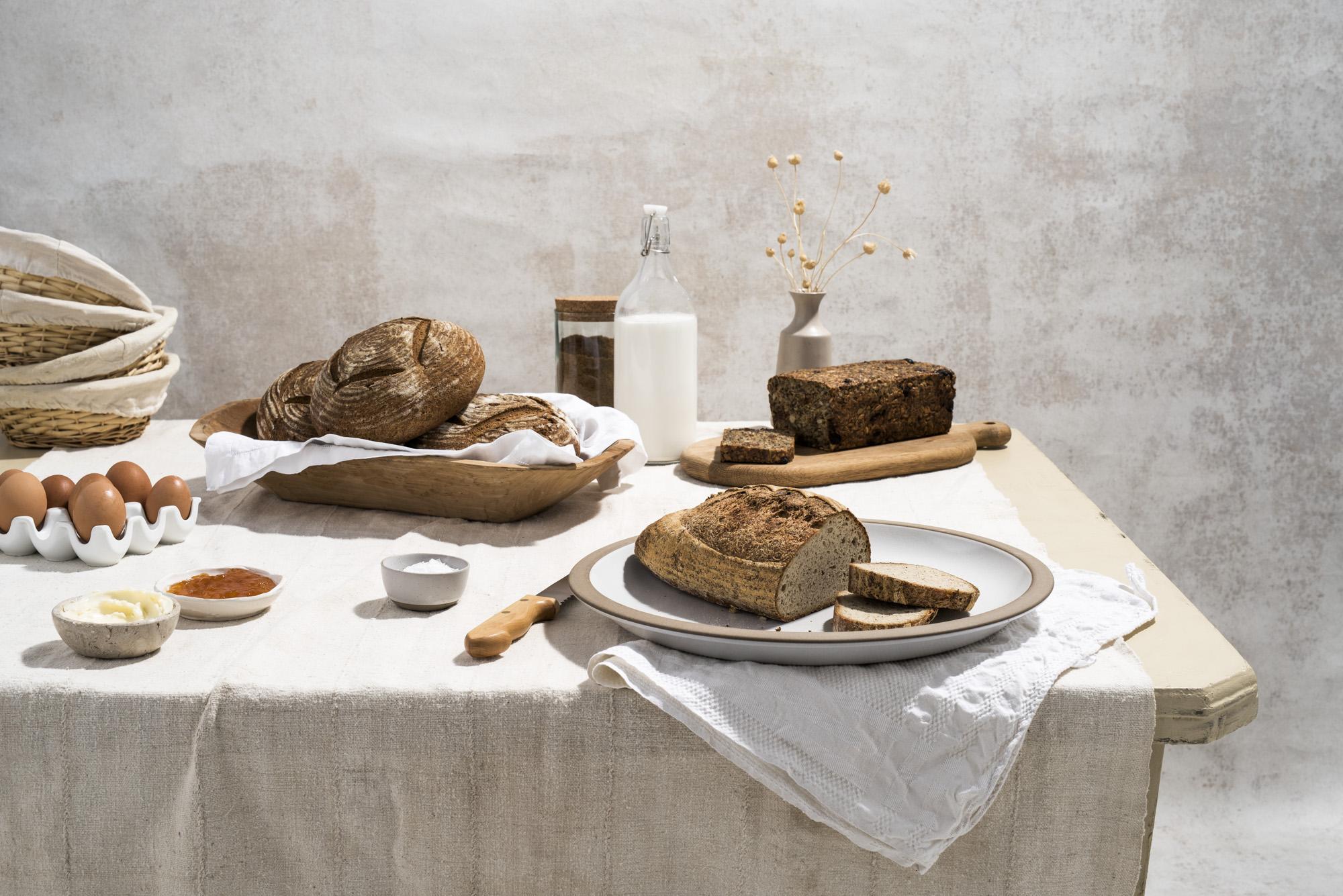Breadblok_0120.jpg