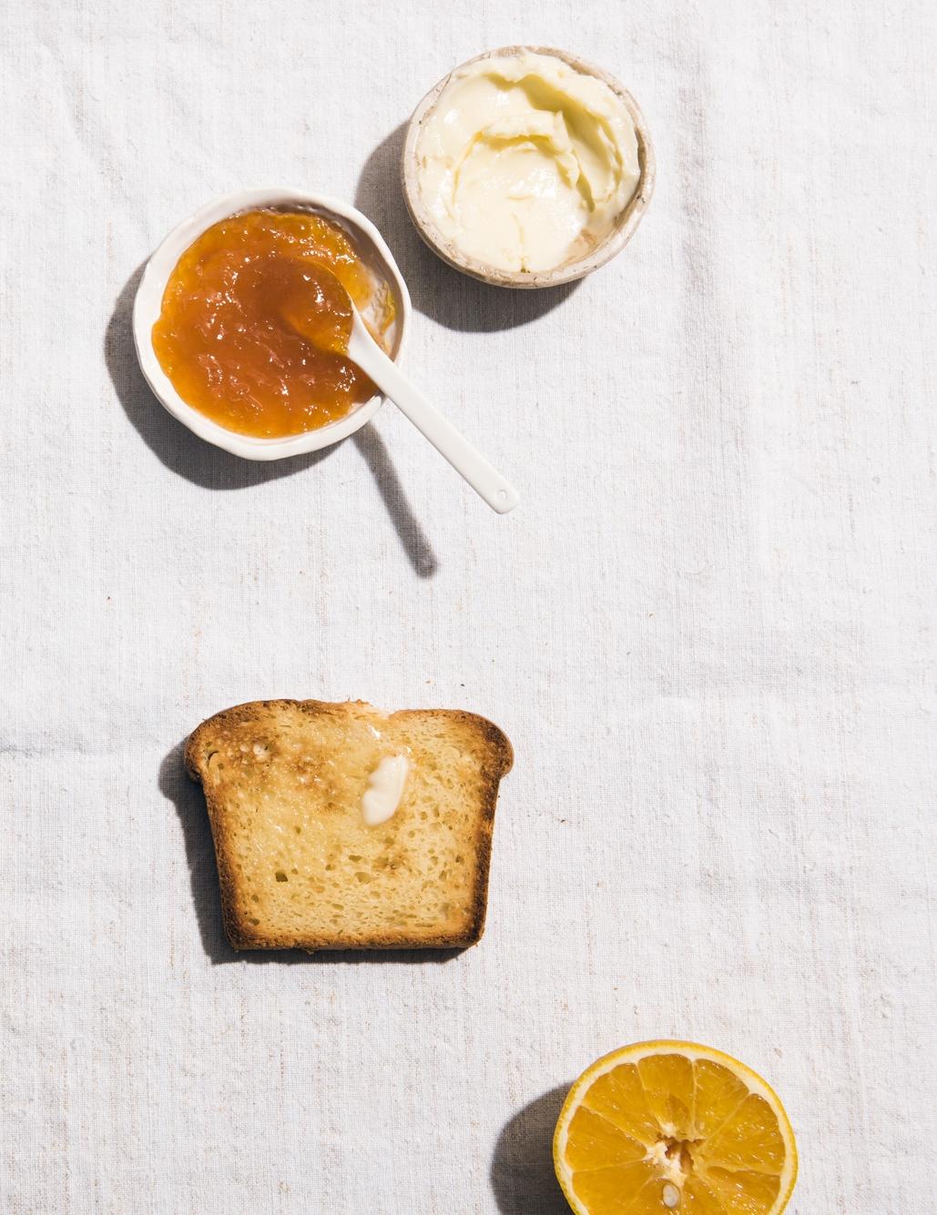 Breadblok_0274.jpg