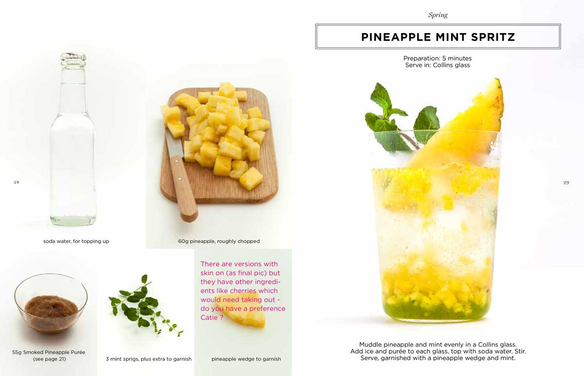 pineapplemintspritz.jpg