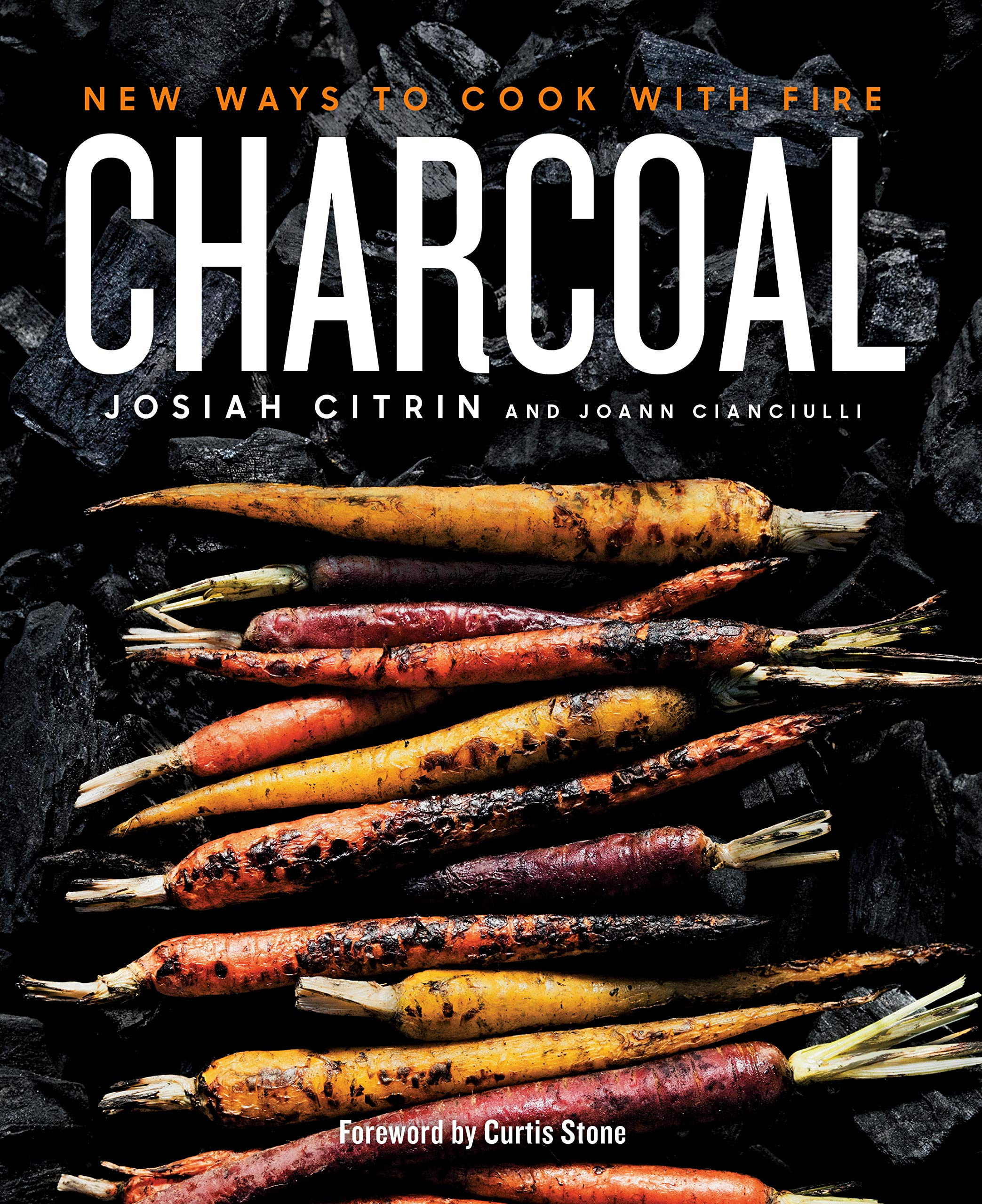 Charcoal-COVER