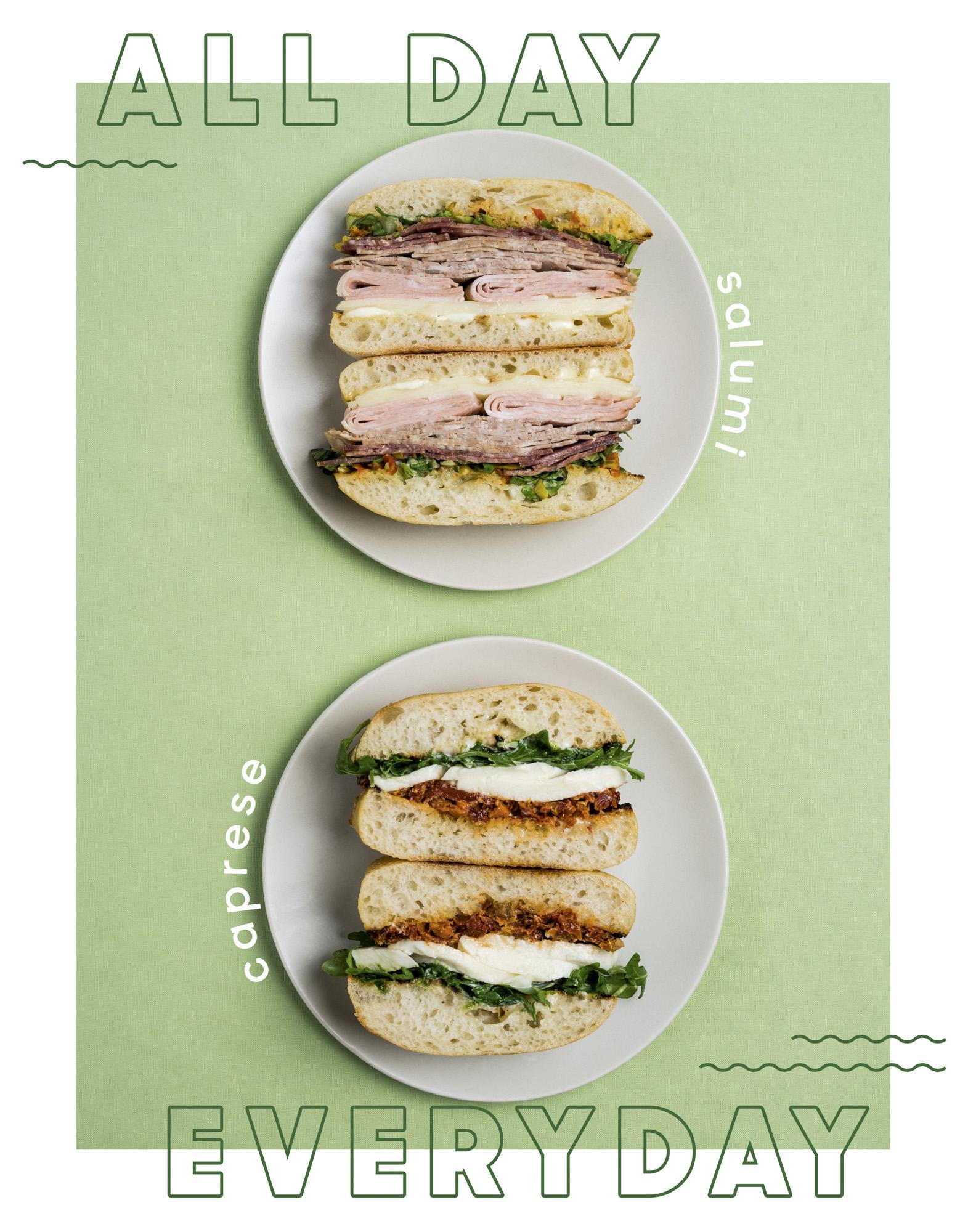 new-menu_A-frame - Sandwich.jpg