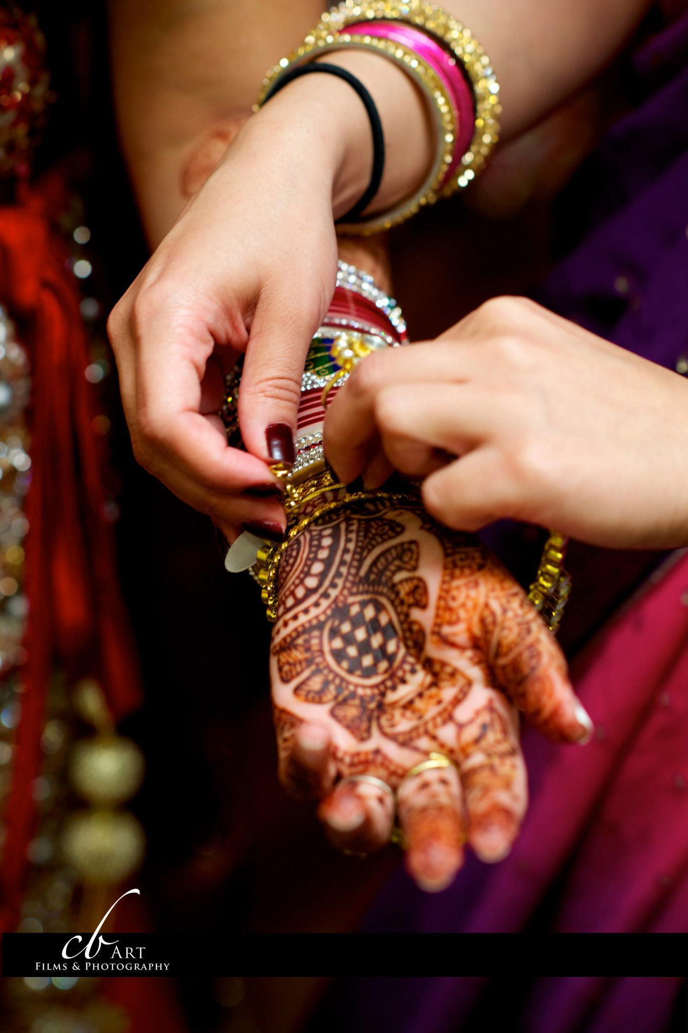 Sikh Wedding   Venue:  Willard Intercontinental Hotel   Photo & Video:  CB Art   Planning:  Malenia Events