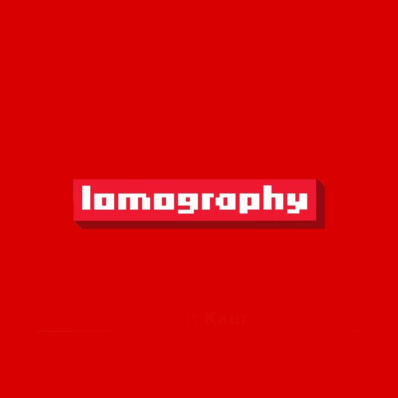 lomo logo website.jpg