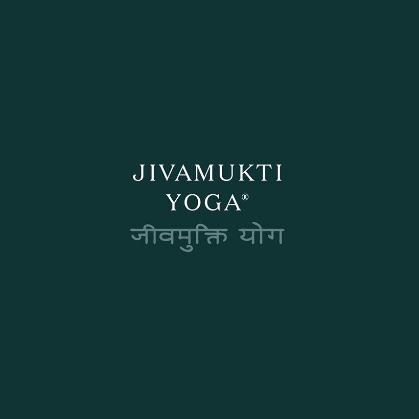 Jiva logo.png