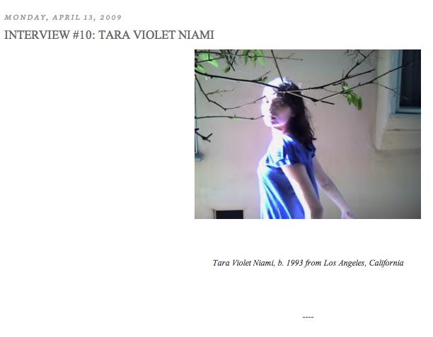 Screen shot 2013-08-16 at 2.07.14 PM.png