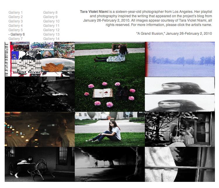 Screen shot 2013-08-16 at 2.21.14 PM_o.png