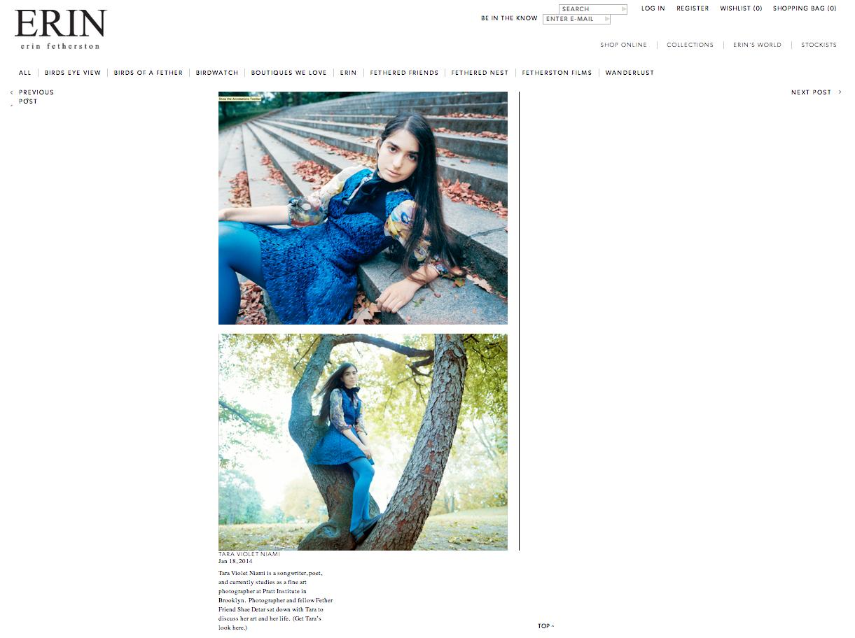 Screen Shot 2014-04-24 at 3.15.02 PM.png