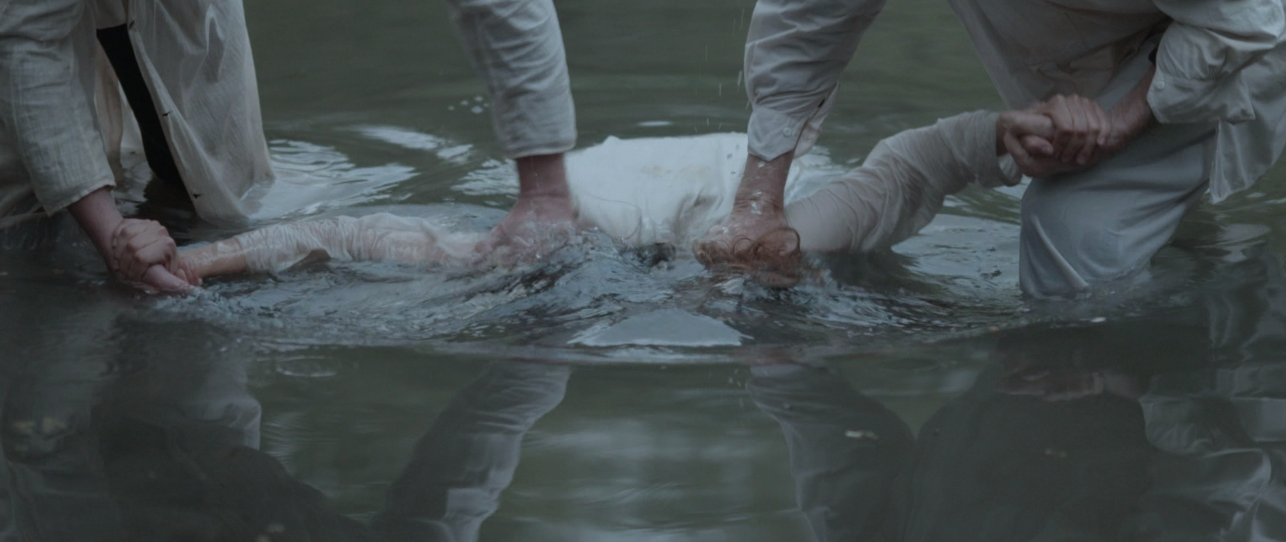 baptism 2.png