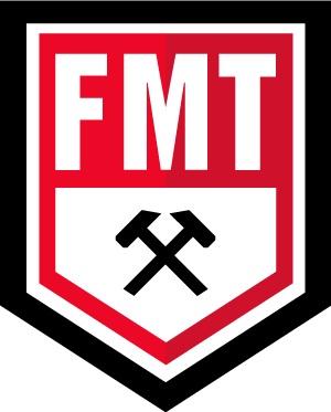 FMT_BLADES.jpg