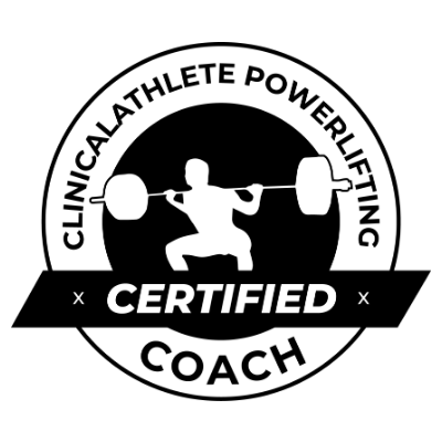 Clinical Athlete Powerlifting Coach Badge.png
