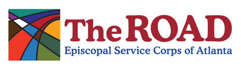 Copy of THE ROAD LOGO BEFORE