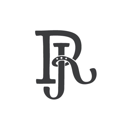 RJ_Logo-Mark.jpg