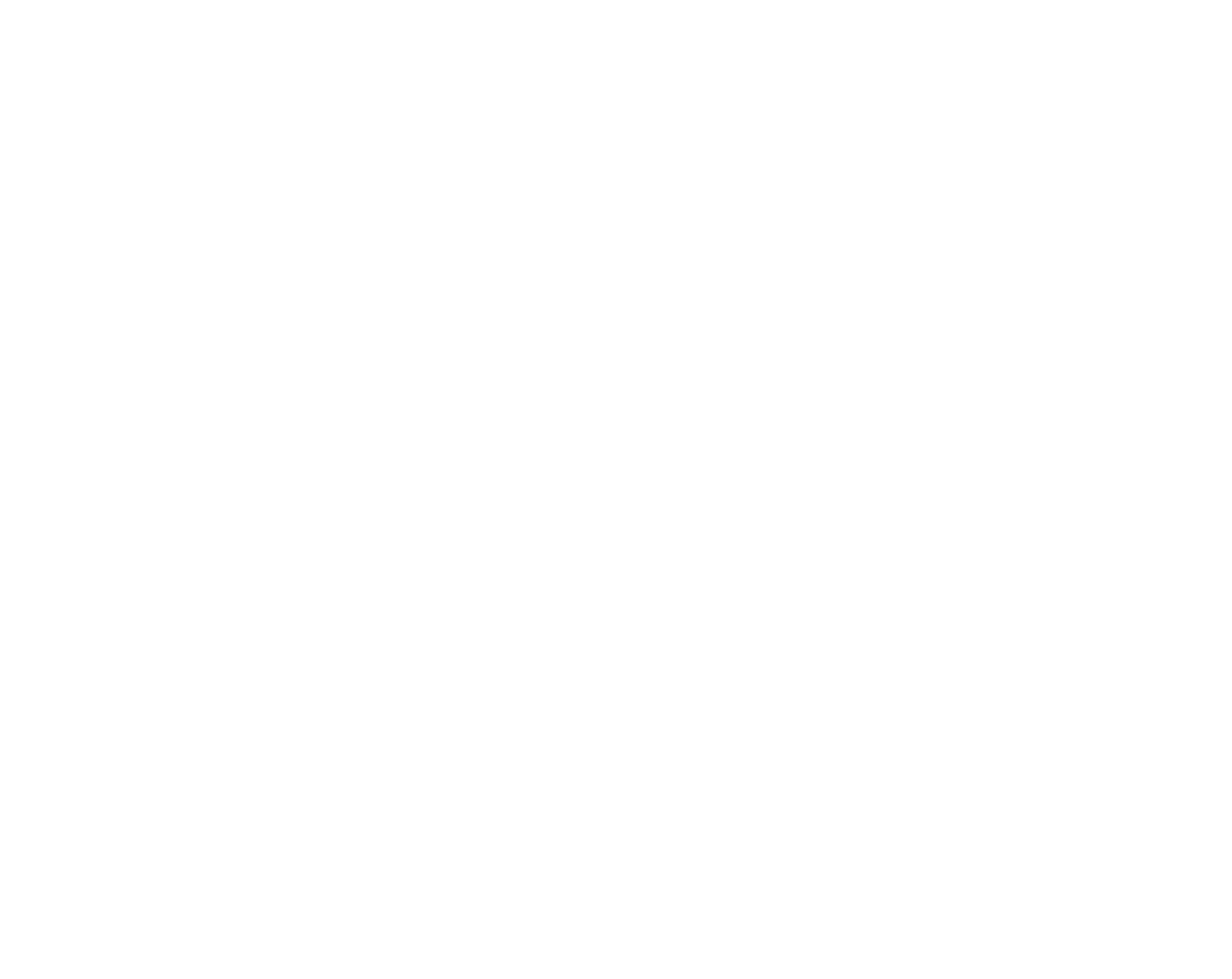 green.gate.marketing.logo