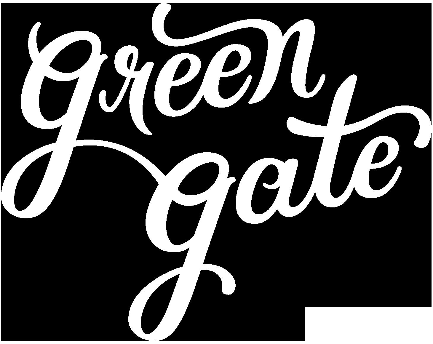 green.gate.marketing.logo