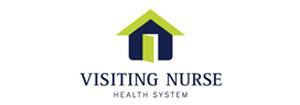 VNHS grid logos.png