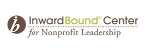 InwardBound.png
