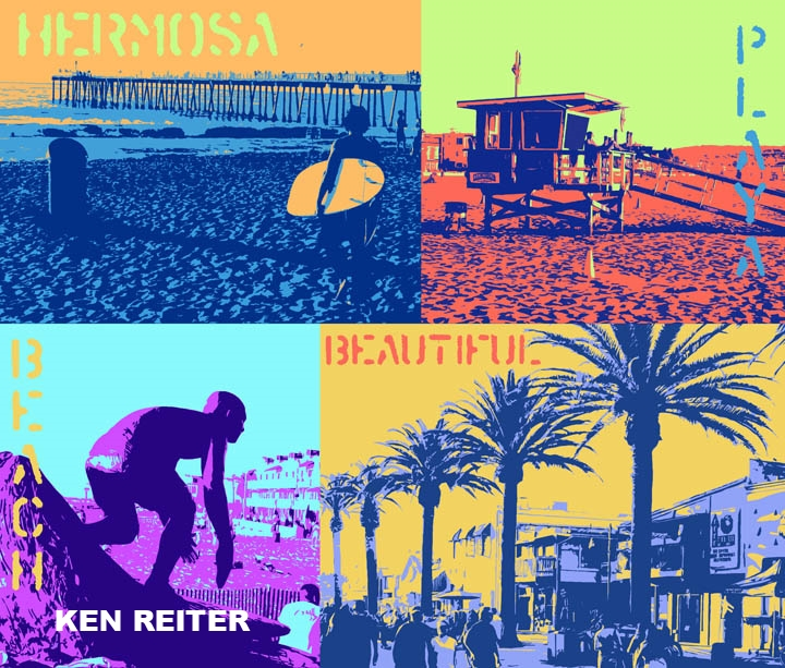 playa_hermosa.jpg