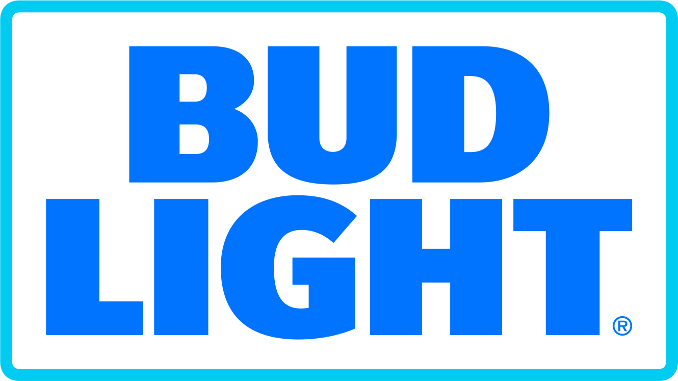 Bud Light CMYK 3.jpeg