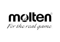 molten_brand_statement_blk copy.jpg