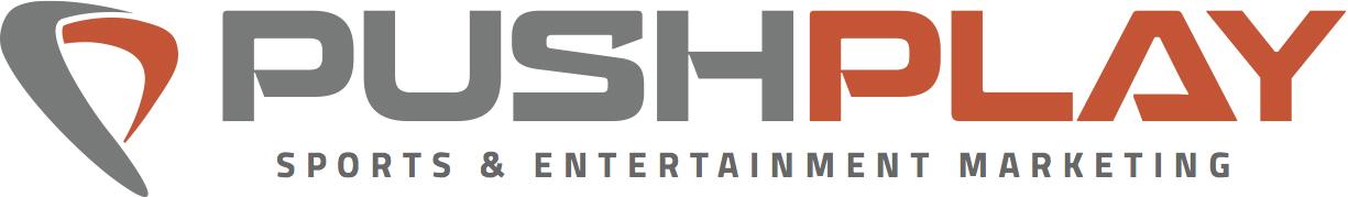 PushPlay graphic.jpg
