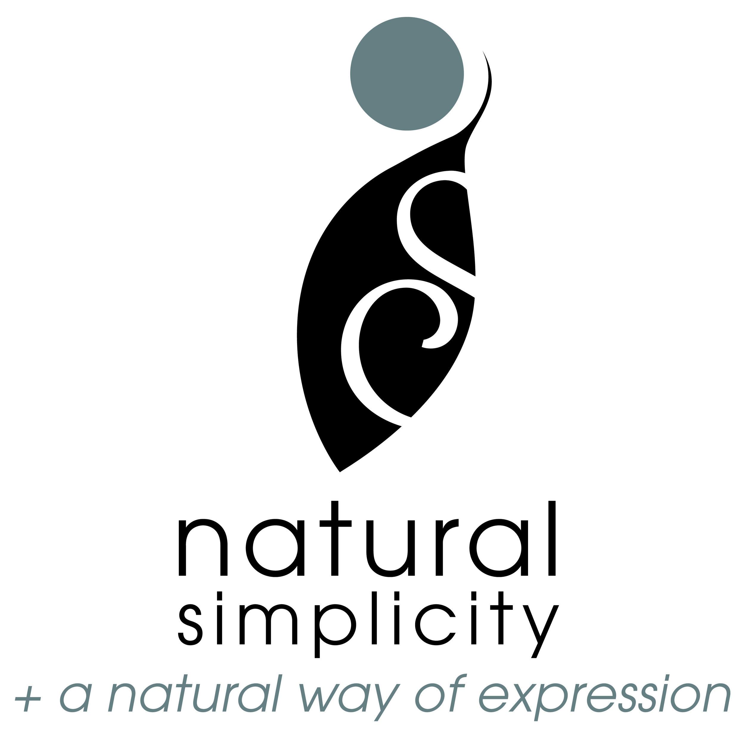 Natural Simplicity Logo HIGH RES.jpg