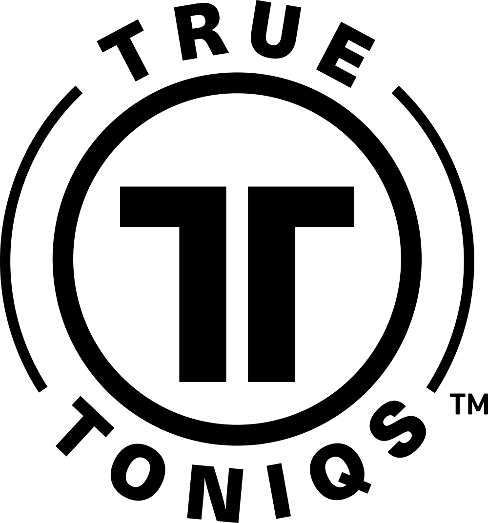 TrueToniqs_Logo_RGB-black-1000px.png
