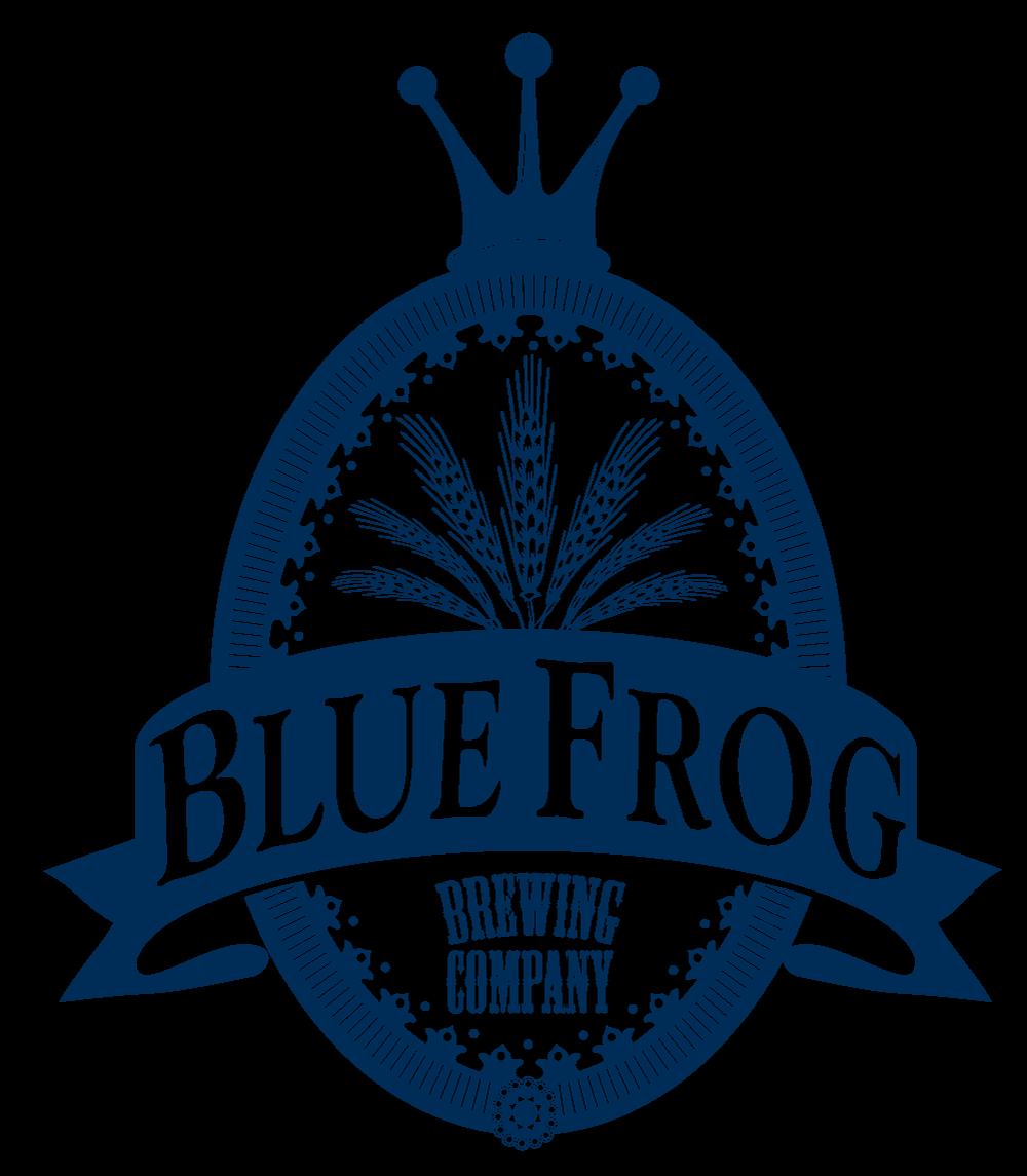 BLUE_FROG_2.PNG